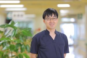 川上雅弘 医師